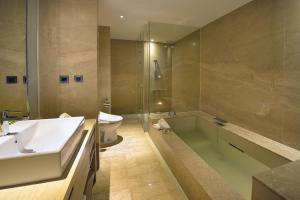 Chihpen Century Hotel, Hotels  Wenquan - big - 9
