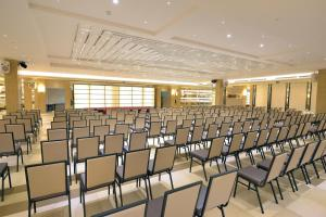 Chihpen Century Hotel, Hotels  Wenquan - big - 47