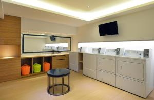 Chihpen Century Hotel, Hotels  Wenquan - big - 44