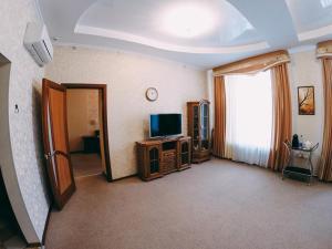 Gubernskaya Hotel, Szállodák  Mogilev - big - 33