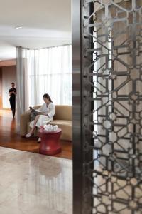 Mandarin Oriental Macau (28 of 30)