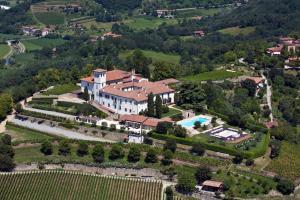 Relais in Charme Castello degli Angeli - AbcAlberghi.com