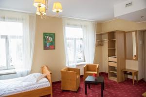 Alexa Old Town, Hotely  Vilnius - big - 25
