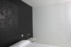 Hotel Alexander Museum Palace, Hotels  Pesaro - big - 13