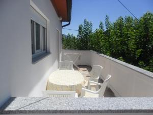 Gvačić House, Апартаменты  Supetarska Draga - big - 2