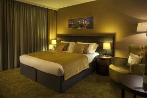 Genting Hotel (7 of 22)