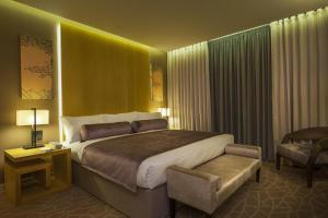 Genting Hotel (16 of 22)