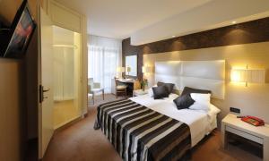 Hotel Conca Verde - AbcAlberghi.com