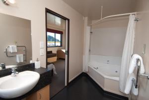 Broadway Motel, Motels  Picton - big - 31