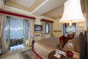 Taj Lake Palace (28 of 55)