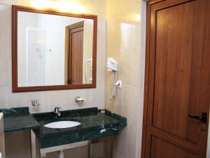 Hotel Strike, Hotely  Vinnycja - big - 22
