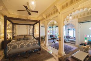 Taj Lake Palace (31 of 55)