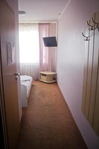 Motel, Motels  Ivano-Frankivs'k - big - 7
