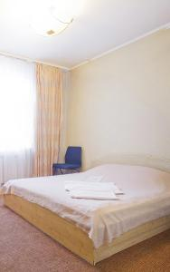 Motel, Motels  Ivano-Frankivs'k - big - 6