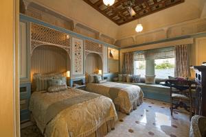 Taj Lake Palace (35 of 55)