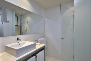 Mini Kühlschrank Zimmer : Disount hotel selection » spanien » magaluf » sol guadalupe » zimmer