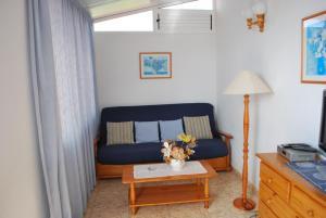 Apartamento Finca El Gallo, Apartments  Los Llanos de Aridane - big - 4