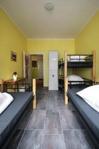 Backpackers Düsseldorf, Hostely  Düsseldorf - big - 7