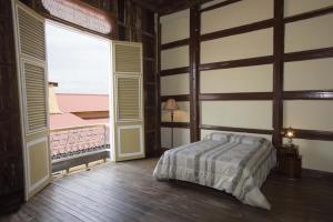 Cino Fabiani Guesthouse, Vendégházak  Guayaquil - big - 30