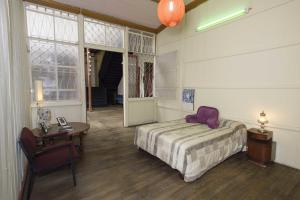 Cino Fabiani Guesthouse, Vendégházak  Guayaquil - big - 12