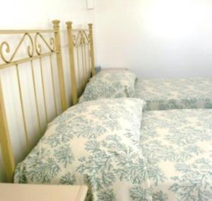 Baia Sangiorgio Hotel Resort, Hotely  Bari - big - 8