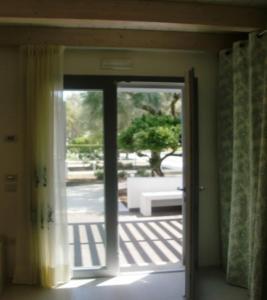 Baia Sangiorgio Hotel Resort, Hotely  Bari - big - 9