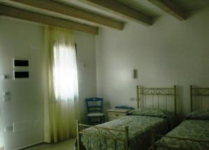 Baia Sangiorgio Hotel Resort, Hotely  Bari - big - 11