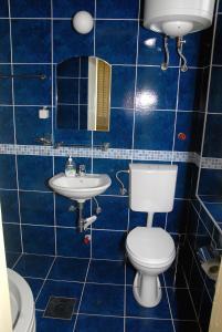 Chola Guest House, Vendégházak  Bitola - big - 4