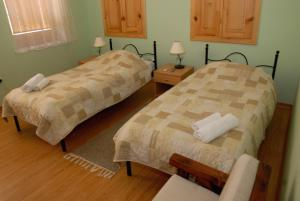 Chola Guest House, Vendégházak  Bitola - big - 3