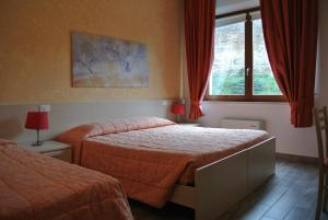 Bed & Breakfast Camollia - AbcAlberghi.com