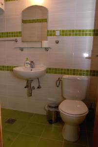 Chola Guest House, Vendégházak  Bitola - big - 25