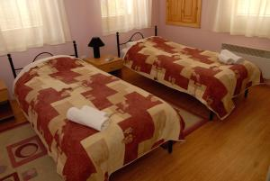 Chola Guest House, Vendégházak  Bitola - big - 2