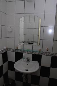 Chola Guest House, Vendégházak  Bitola - big - 16