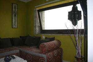 Hostal El Asturiano, Guest houses  Tarifa - big - 28
