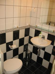 Chola Guest House, Vendégházak  Bitola - big - 6