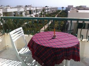 Two Bedroom Apartment in Canary Beach El Sokhna