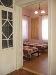 Chola Guest House, Vendégházak  Bitola - big - 7