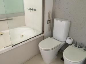 Design cE - Hotel de Diseño, Отели  Буэнос-Айрес - big - 10