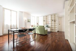 De Lellis, Apartments  Turin - big - 5