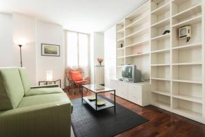 De Lellis, Apartmány  Turín - big - 1