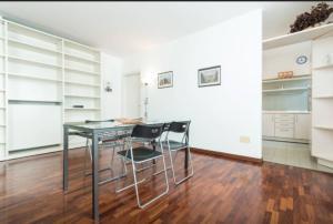 De Lellis, Apartments  Turin - big - 2