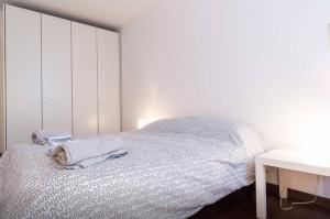 De Lellis, Apartments  Turin - big - 19