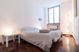 De Lellis, Apartments  Turin - big - 11