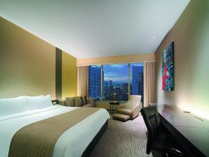 Traders Hotel, Kuala Lumpur (3 of 31)