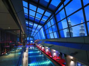 Traders Hotel, Kuala Lumpur (25 of 31)