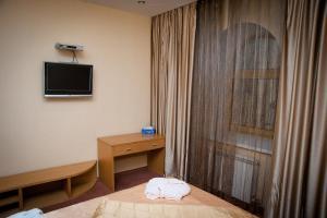 Afalina Hotel, Hotels  Khabarovsk - big - 21