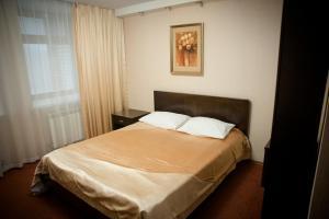 Afalina Hotel, Hotels  Khabarovsk - big - 26