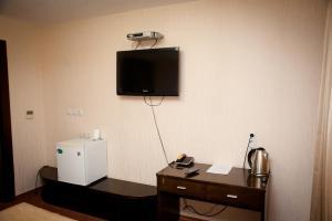 Afalina Hotel, Hotels  Khabarovsk - big - 28
