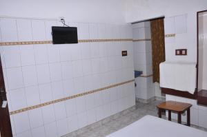 Abirami Inn, Lodges  Kumbakonam - big - 11