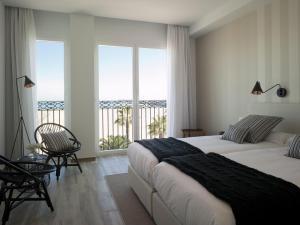 Hotel Balandret (4 of 69)